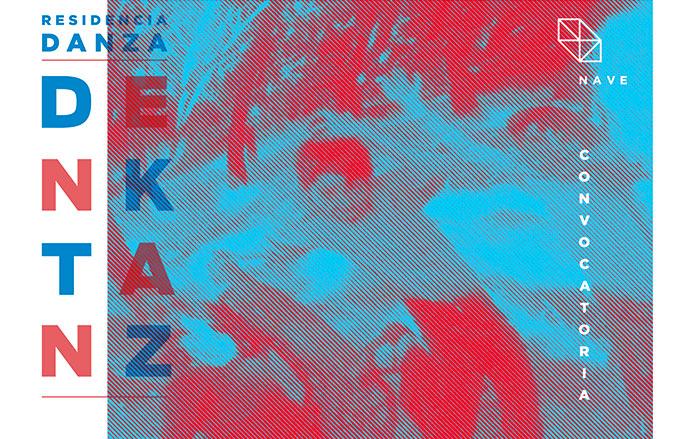 DenkTanz: Convocatoria abierta para creadores de danza