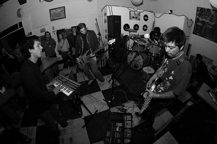 Músicos locales tocarán en Sala Multidisciplinaria Pascal 79