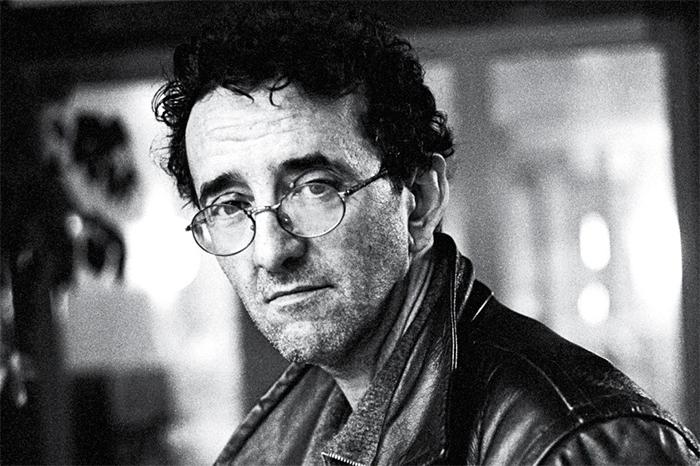 Roberto-Bolaño_ljm