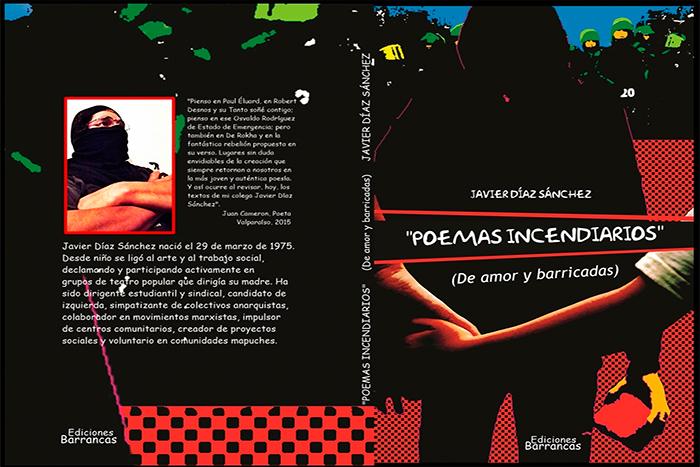 ediciones_barrancas