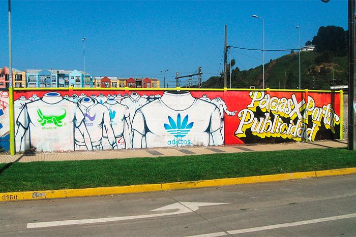 graffiti3_ljm