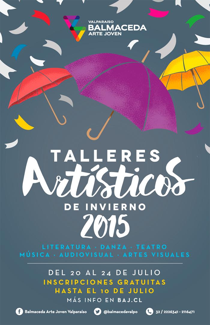 talleres_baj2015