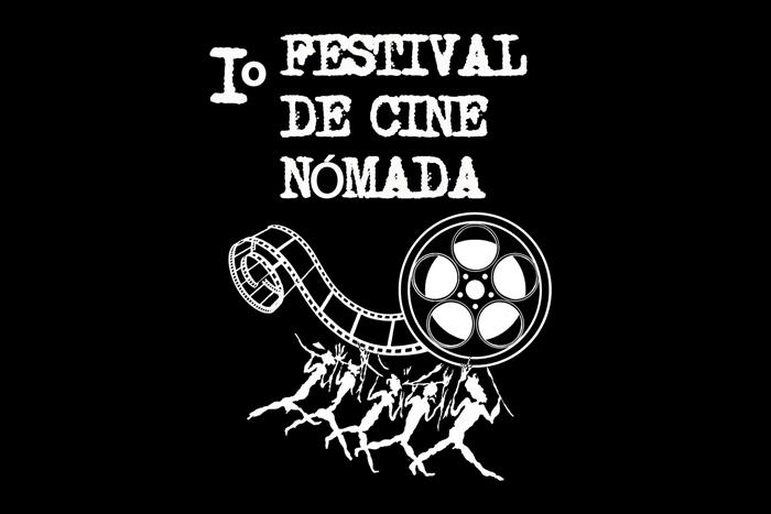 cinenomada_ljm