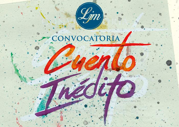 destacada_cuentoinedito12