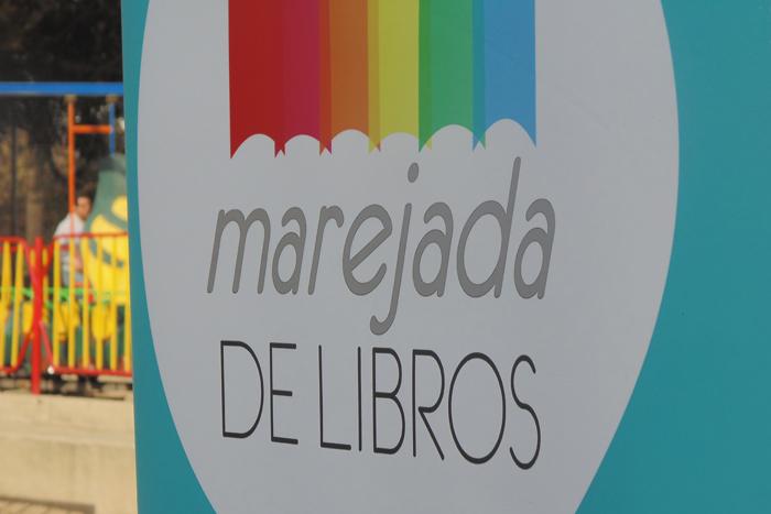 marejada_libros