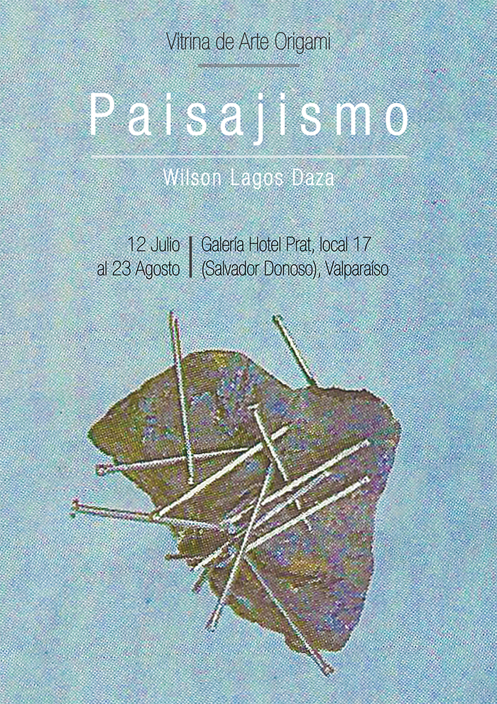 paisajismoafiche_web