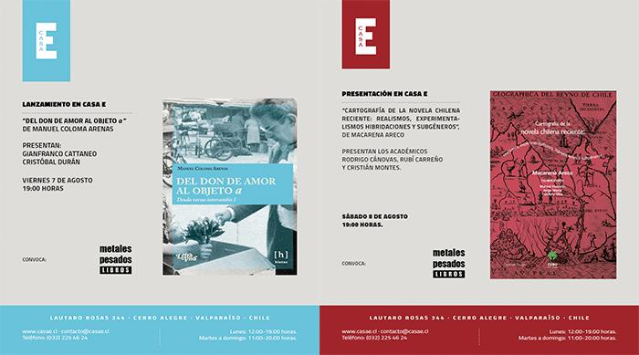afiches_presentacioneslibros