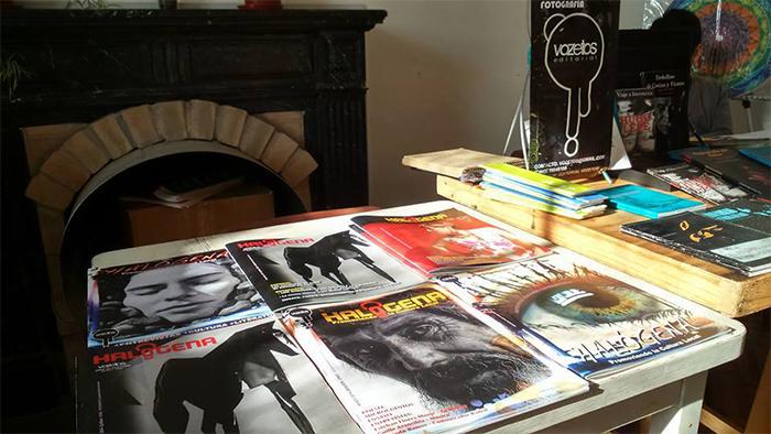 vozetos---la-juguera-magazine