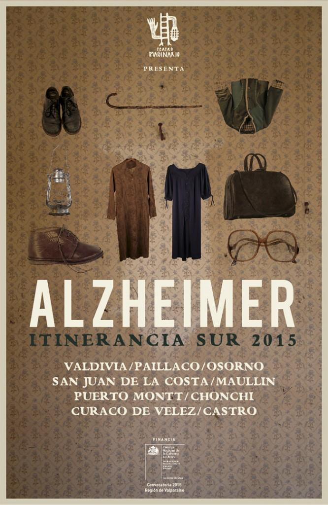 afiche-Alzheimer---la-juguera-magazine