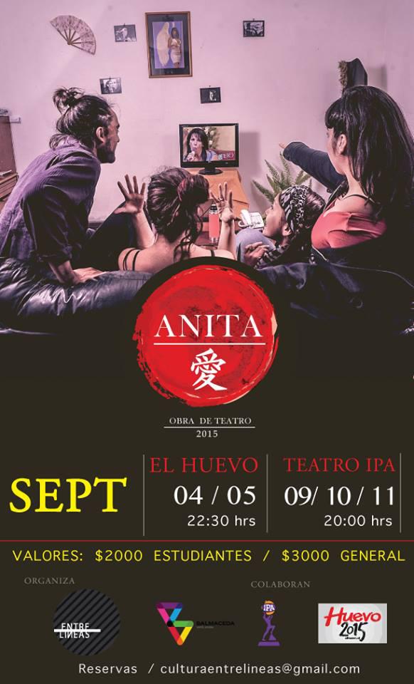 anita2---la-juguera-magazine