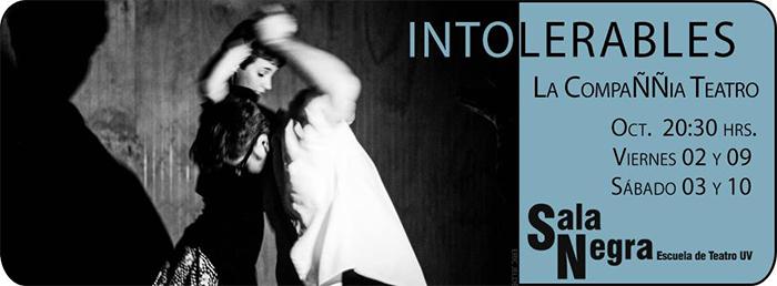 afiche-intolerables3---la-juguera-magazine