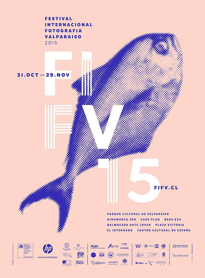 afichefifv2015---la-juguera-magazine