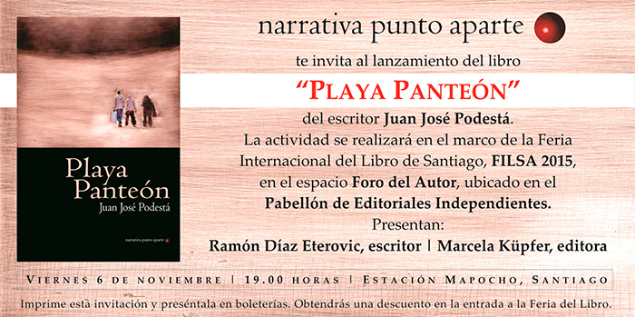 invitacion_playapanteon---la-juguera-magazine