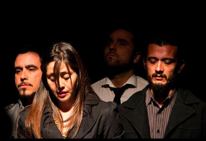 15 años después - Teatro Virgen - La Juguera Magazine