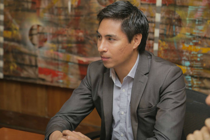Fecich: Cine chileno desde Quilpué