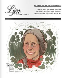 portada ljm11