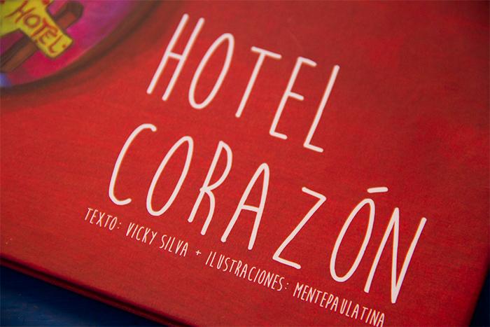 hotel-corazon-ljm