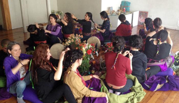 mujeres_circulares-