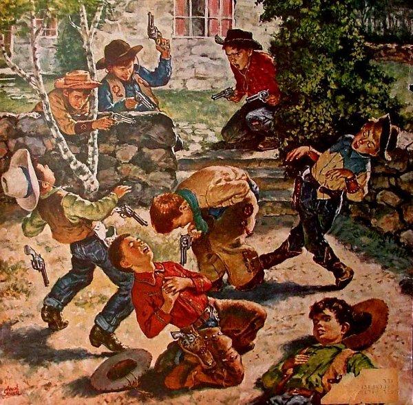 kids-playing-cowboy