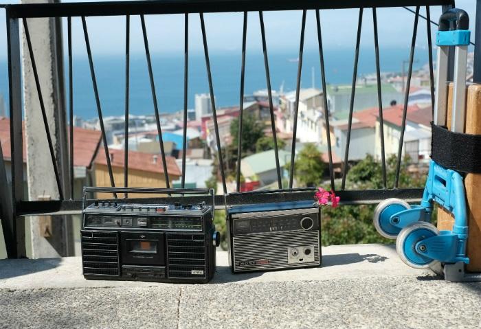 radio tsonami foto nelson campos - baja