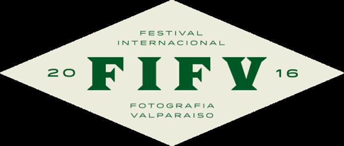 fifv16-w