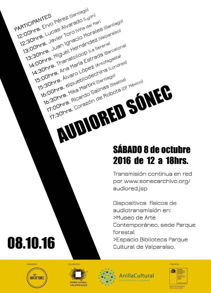afiche-audiored-sonec