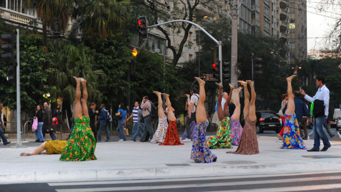 danzalborde-claricelima_arvoresmarciotavora-danzalborde