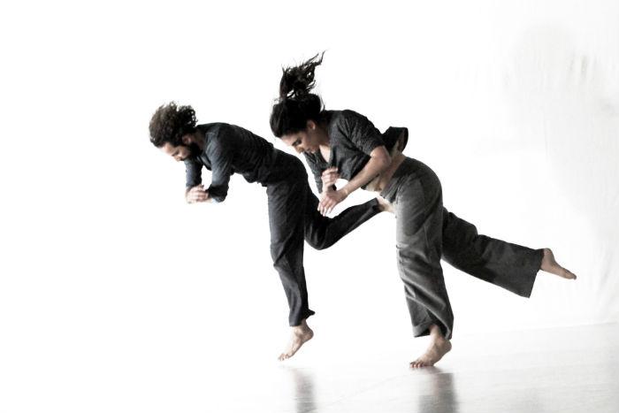 lowland-danzalborde