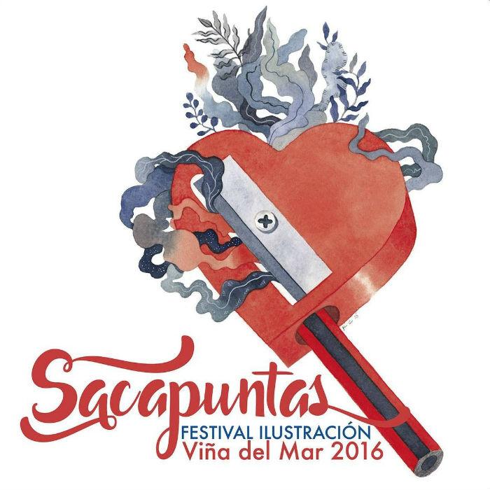 festival-sacapuntas