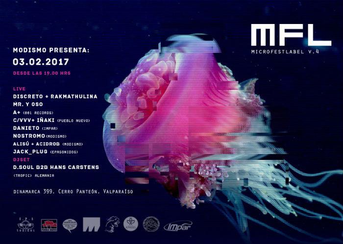 microfestlabel 4