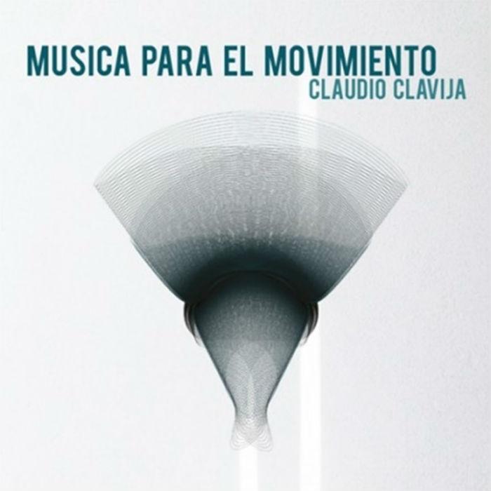 musica-para-el-movimiento-ljm