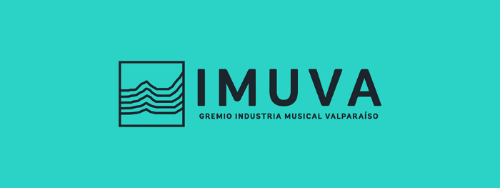 IMUVA-imagen -