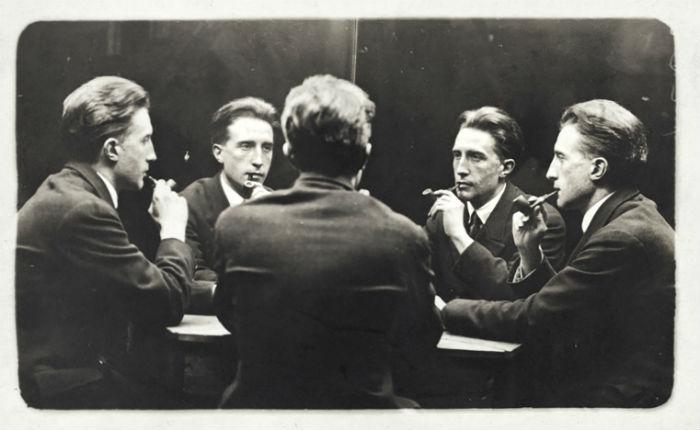 Duchamp-2
