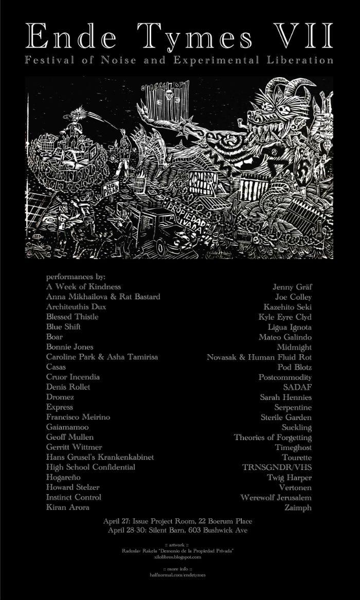 Ende-Tymes-7-poster LJM