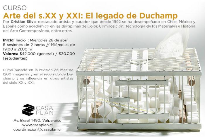 taller_duchamp -