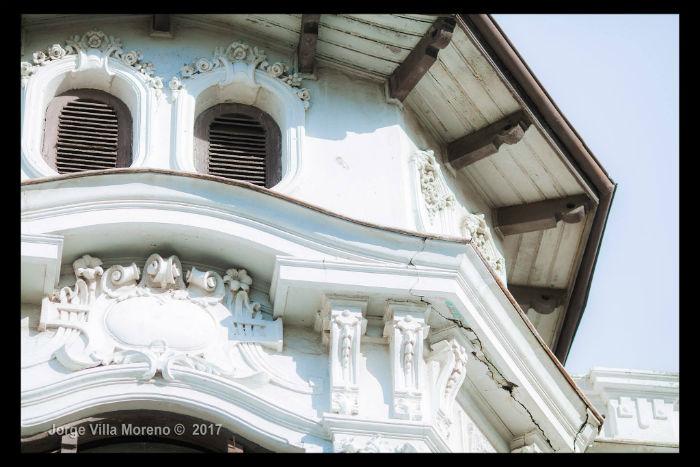 ©Jorge Villa Moreno 10