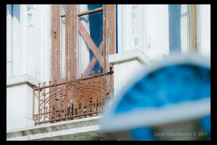 ©Jorge Villa Moreno 11