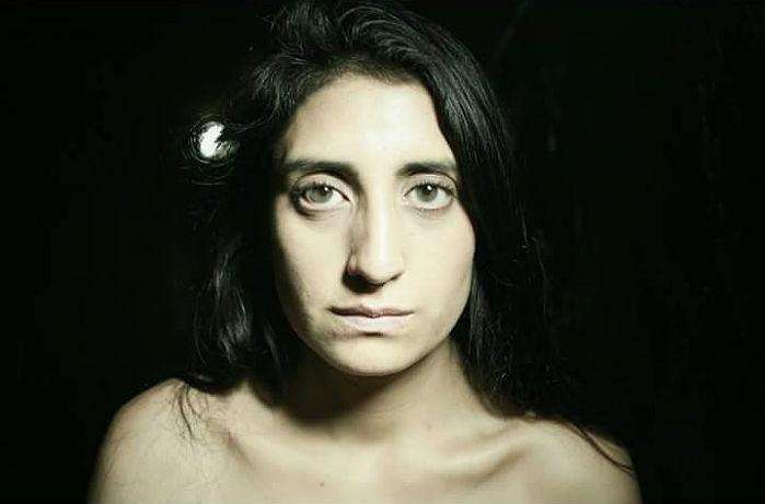 Natalia Pino - La Juguera Magazine