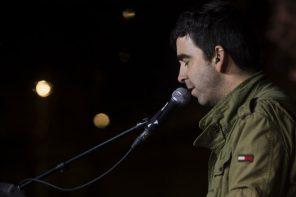 Pedropiedra: Soy un cultor de la melodía
