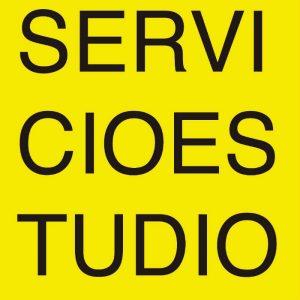 servicio_estudio-