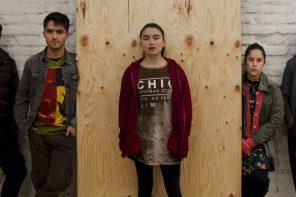 Obra sobre aluvión en Chañaral se estrena en Valparaíso