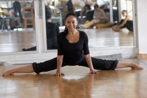 """Marisol Hume, creadora del Sistema Movimiento Integrador: """"Es posible flexibilizar mentes rígidas"""""""
