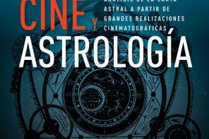 Cine y Astrología: inscríbete en taller que ofrecerá Javier Ibacache en Valparaíso