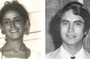 La historia del hijo y la nuera de Pedro de la Barra asesinados por la dictadura, contada por su nieto