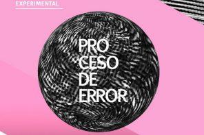 5º Proceso de error: La fiesta porteña en torno al video y el cine experimental