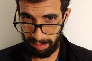 """Carlos Manuel Álvarez, cronista cubano: """"Me gustaría pensar que soy de la tribu de los valientes y los generosos"""""""