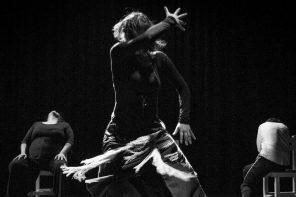Teatro: La urgente memoria que propone compañía Urgente Delirio