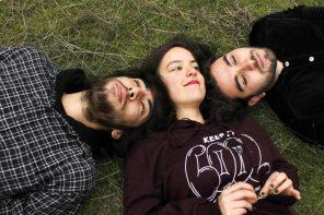 Maleza estrena nuevo canción y habla sobre su primer disco
