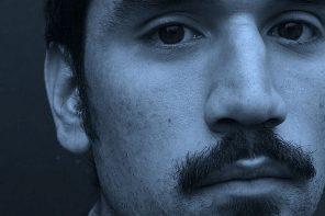 """Bruno Lloret y Leña, su última novela: """"¿Qué temores o qué tipo de incomunicación lleva a establecer vínculos virtuales por sobre los reales?"""""""