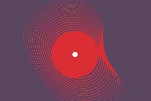 Escucha los Podcast de La Juguera Radial
